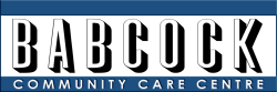 Babcock Community Care Centre