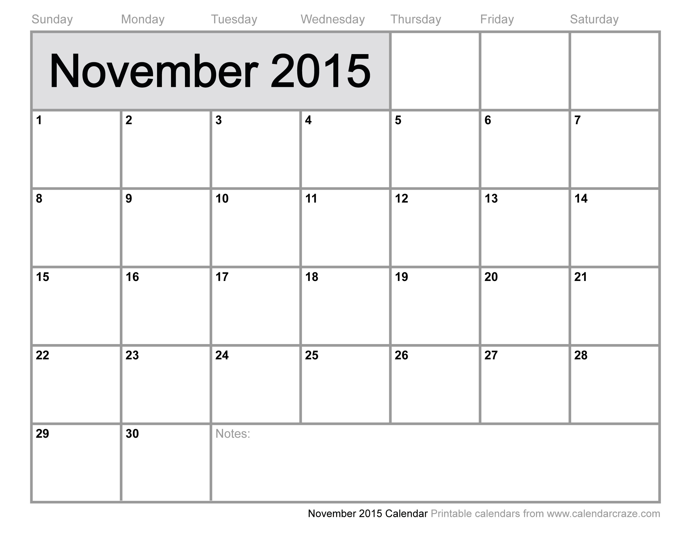 november 2015 activity calendar  u2013 babcock community care