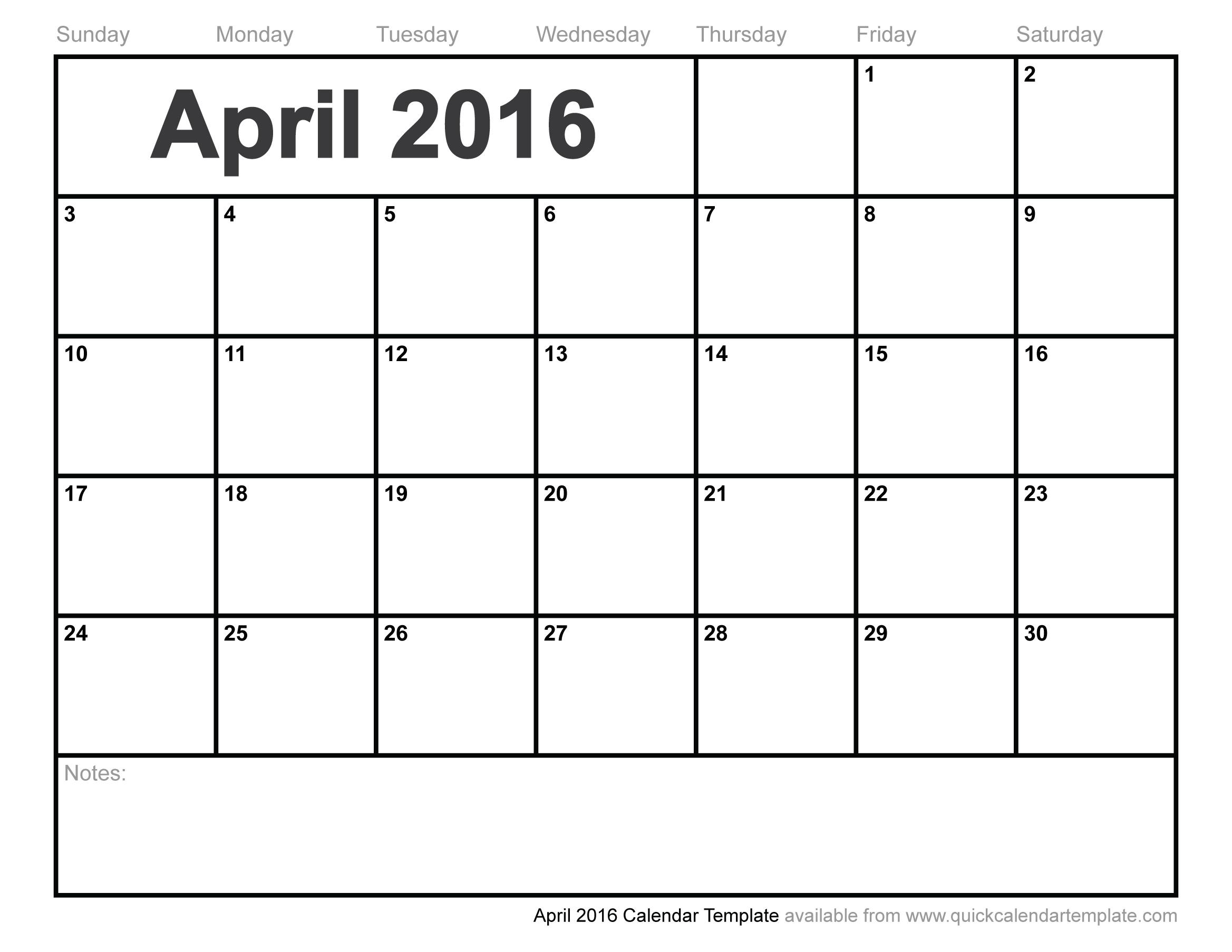 Weekly calendar 2016 uk free printable templates for word calendar.
