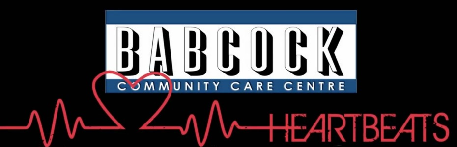Heartbeats Exercise Program – Babcock Community Care Centre