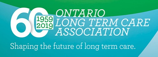 Our Heartbeats Program Featured on Ontario Long Term Care Association Website