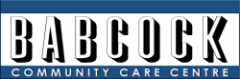 Babcock Community Care Centre